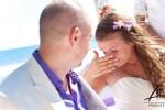 Свадьба на Сейшелах