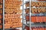 Алексеевский колбасный завод