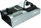 Звуковое и световое оборудование