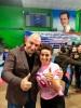 Российские мастера в Сирии